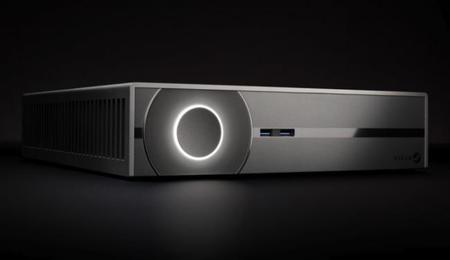 Valve enviará Stream Machines y Steam Controllers a testers el 13 de diciembre
