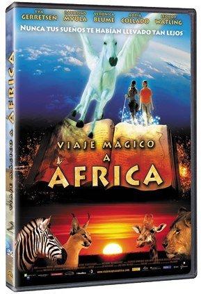 viaje-magico-a-africa-estrenos-dvd.jpg