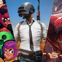 El top de videojuegos que aspira a dar la sorpresa esta temporada de eSports