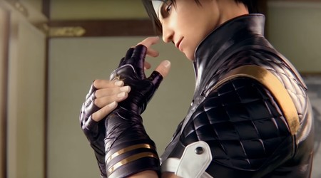 SNK anuncia The King of Fighters World, el primer MMORPG de la saga para móviles