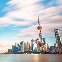 Michelin avisa: la desaceleración del mercado de coches en China arrastrará a todo el mundo
