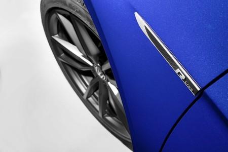 Volkswagen Passat Equipamientos