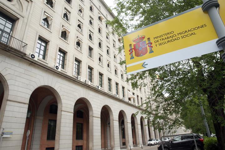 El Ministerio de Trabajo sufre un nuevo ciberataque tres meses después del que afectó al SEPE