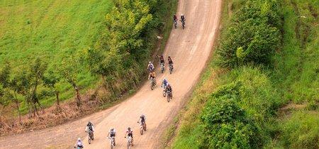 La Ruta de los Conquistadores: la carrera más dura del mundo en bicicleta de montaña