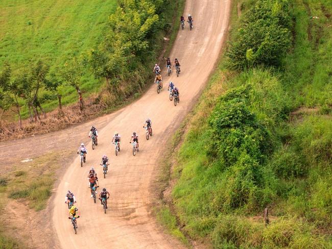 la-ruta-de-los-conquistadores