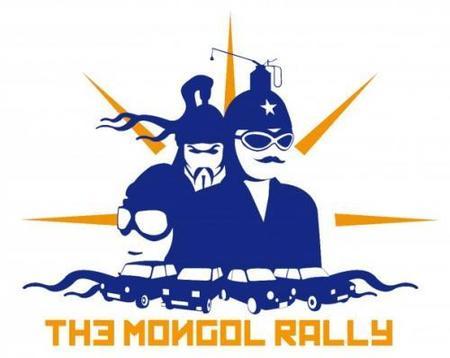 Mongol Rally 2009, vuelve el Dakar de los pobres