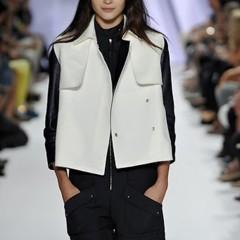 Foto 5 de 18 de la galería lacoste-en-la-semana-de-la-moda-de-nueva-york-primavera-verano-2012 en Trendencias
