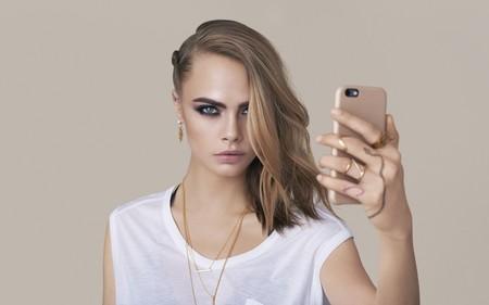 Whatsapp se apunta a los mensajes efímeros y prueba los chats con mensajes que se autodestruyen en el tiempo que deseemos
