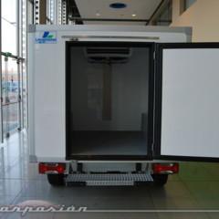 Foto 39 de 124 de la galería fiat-doblo-presentacion en Motorpasión