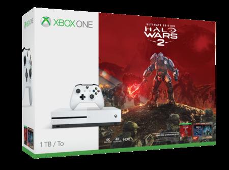 Xboxones 1tbconsole Halowars2 Asset 1