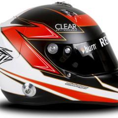 Foto 11 de 23 de la galería cascos-de-la-parrilla-de-formula-1-2013 en Motorpasión F1