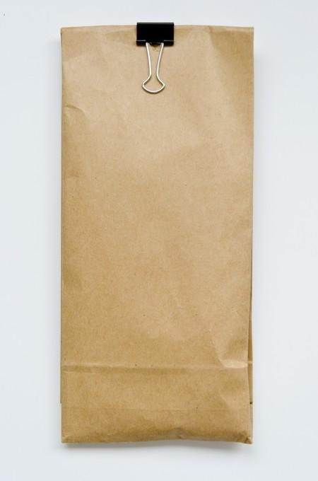 Bag 2478556 1920