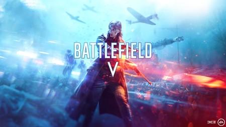 FireStorm es el prometedor modo Battle Royale por equipos de Battlefield V: su beta abierta se inicia hoy