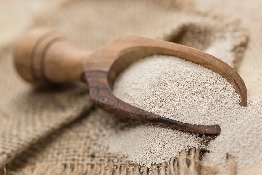 Vitamina B12: su función en nuestro cuerpo y cómo saber si tenemos déficit de ella