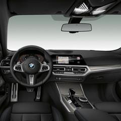 Foto 6 de 12 de la galería bmw-m340i-xdrive-sedan en Motorpasión
