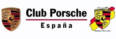 El Club Porsche España renueva su imagen