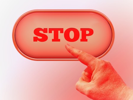 La Economia De Start Stop Es La Mejor Receta Para Salvar La Crisis Del Coronavirus Dinamarca Ya La Aplica 2