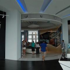 Foto 15 de 95 de la galería visitando-malasia-dias-uno-y-dos en Diario del Viajero
