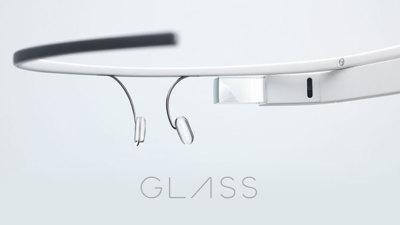 Google Glass será compatible con iPhone