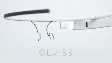 Google Glass será compatible con iPhone