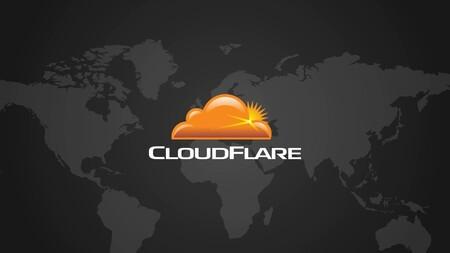Cloudflare lanza Browser Isolation, un software que aísla al  navegador del dispositivo para mejorar la seguridad