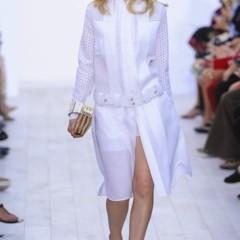 Foto 10 de 36 de la galería chloe-primavera-verano-2012 en Trendencias