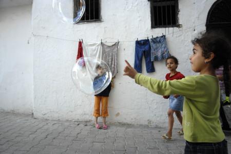 019 Oran Argelia 2007