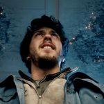 Brutal tráiler de 'Mortal', la nueva película del director de 'Troll Hunter' y 'La autopsia de Jane Doe'