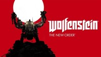 Seis análisis de Wolfenstein: The New Order que nos han gustado