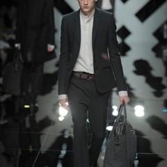 Foto 7 de 13 de la galería burberry-prorsum-primavera-verano-2010-en-la-semana-de-la-moda-de-milan en Trendencias Hombre