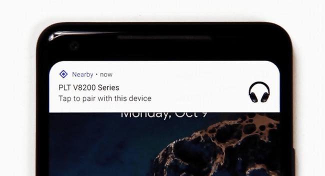 Fast Pair ahora sincroniza los dispositivos Bluetooth conocidos entre todos tus móviles Android
