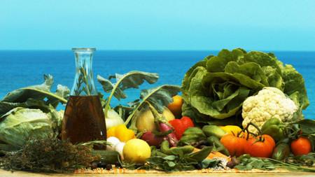 Tratamiento nutricional para el acné