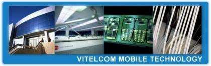 Posible solución para Vitelcom