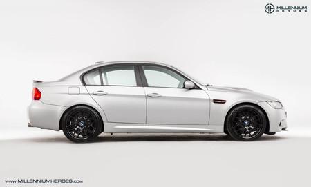 BMW M3 CRT a la venta