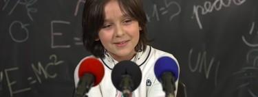 No seas estrella: un vídeo sobre la privacidad de los menores en internet que tus hijos tienen que ver