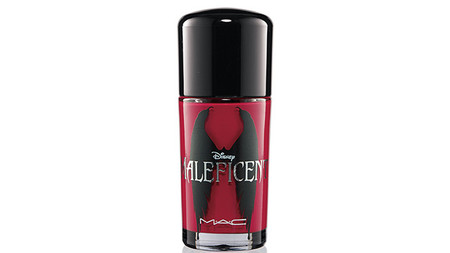 maleficent-naillacquer-flamingrose