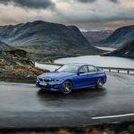 Estos son los seis coches a los que el nuevo BMW Serie 3 se lo va a poner difícil