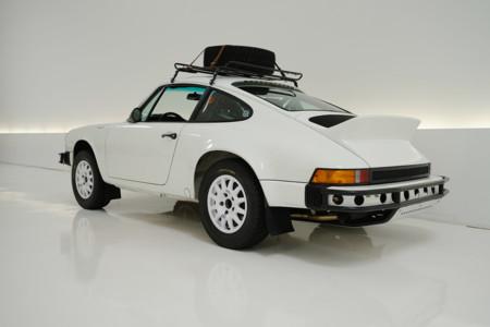 Porsche Luftgekuhlt 19