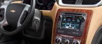 Cuando enciendas la radio de tu coche, la emisora que sonará la habrá subastado el fabricante