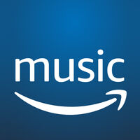 Amazon Music estrena podcasts: sin coste extra y con descarga para escuchar sin conexión