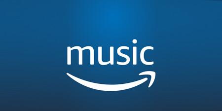 Amazon Music estrena podcasts: sin coste extra y con descarga para escuchar sin conexión