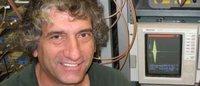 Y el hallazgo científico del año es... ¡La primera máquina cuántica!