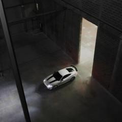 Foto 6 de 20 de la galería jaguar-xkr-s-gt en Motorpasión