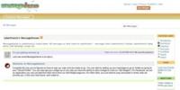 "MessageDance, el ""buzón de correo social"""