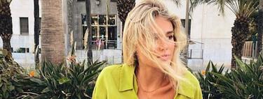 Ana Soria será embajadora de una conocida marca de ropa, pero tendrá que compartir sesión de fotos con alguien inesperado ¡Movida!