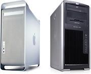Estudio sobre los precios: Los Macs ya no son tan caros como se pensaba
