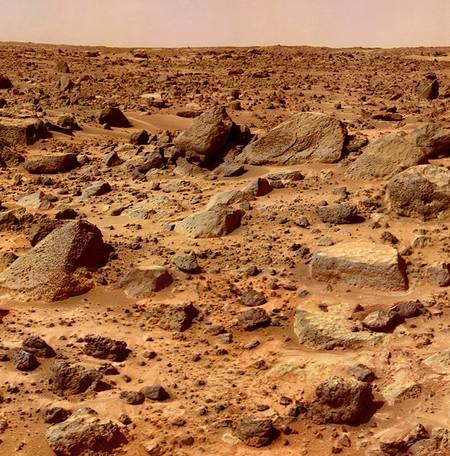 Mars 11604 1280