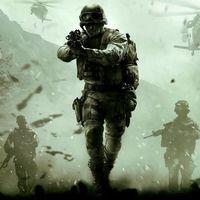 Los 11 juegos que más han vendido en la historia de Xbox One