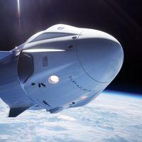 La primera misión de SpaceX tripulada por astronautas de la NASA ya tiene fecha, junio de 2019