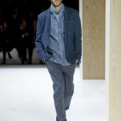 Foto 6 de 10 de la galería he-by-mango-primavera-verano-2010-coleccion-para-el-hombre-joven-y-moderno en Trendencias Lifestyle